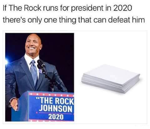paper covers the rock.jpg